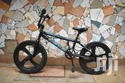 West Beach BMX | Sports Equipment for sale in Kiambu, Limuru East