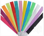 Tyvek Event Wristbands \ Event Tags \ Paper Wristbands \ Hotel | Party, Catering & Event Services for sale in Nairobi, Nairobi Central