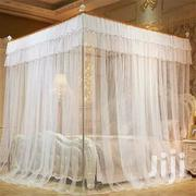 Flat Top Mosquito Net   Home Accessories for sale in Nairobi, Nairobi Central