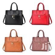 Office Handbags | Bags for sale in Nairobi, Nairobi Central