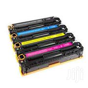 TONER CARTRIDGE FOR LASER PRINTER | Computer & IT Services for sale in Nairobi, Nairobi Central