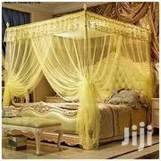Flat Top Mosquito Net | Home Accessories for sale in Nairobi, Nairobi Central