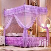 Flay Top Mosquito Net | Home Accessories for sale in Nairobi, Nairobi Central