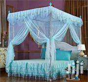 Flat Top Mosquito Net   Home Accessories for sale in Nairobi, Ngara