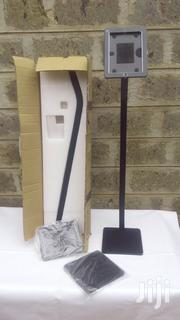 iPad Stands   Accessories for Mobile Phones & Tablets for sale in Nairobi, Nairobi South