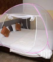 Tent Mosquito Net | Home Accessories for sale in Mombasa, Likoni