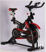 Indoor Cycle Spin Bike | Sports Equipment for sale in Nairobi, Nairobi Central