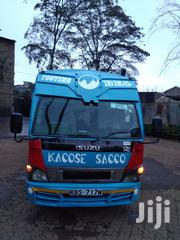 Isuzu NQR 33 2012 | Trucks & Trailers for sale in Kiambu, Karuri