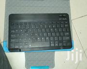 Tablet Bluetooth Keyboard | Musical Instruments for sale in Machakos, Syokimau/Mulolongo