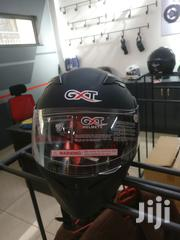Bike Helmets | Vehicle Parts & Accessories for sale in Nairobi, Mugumo-Ini (Langata)