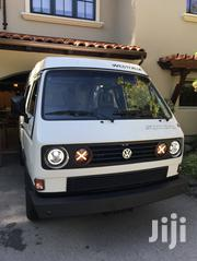 Volkswagen Vanagon T25/T3 Models: LED Headlight Upgrades | Vehicle Parts & Accessories for sale in Nairobi, Nairobi Central