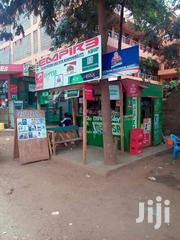Money Transfer Services | Other Services for sale in Makueni, Emali/Mulala