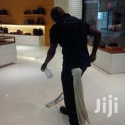 Housekeeping Services/House Cleaning Or Home Cleaning   Cleaning Services for sale in Nairobi, Nairobi Central