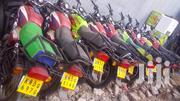 TVS Max 4R 2016 | Motorcycles & Scooters for sale in Nairobi, Nairobi Central