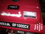 Honda 2kva Generator | Electrical Equipments for sale in Nairobi, Nairobi Central