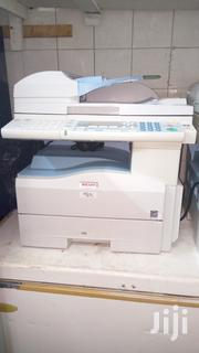 Photocopier Machine | Computer Accessories  for sale in Nairobi, Nairobi Central