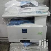 Discounted Ricoh Mp 201 Photocopier | Computer Accessories  for sale in Nairobi, Nairobi Central