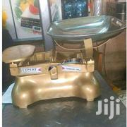 Analogue Butchery Weighing Scale Machine | Store Equipment for sale in Nairobi, Nairobi Central