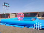 Swimming Pools For Hire 1 Boat 1 Airball Discount | Toys for sale in Nairobi, Nairobi Central
