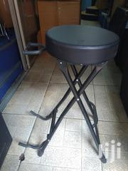 Guitar Seat And Guitar Holder | Musical Instruments for sale in Nairobi, Nairobi Central