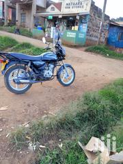 Boxer BM150 2012 Black | Motorcycles & Scooters for sale in Kiambu, Gituamba