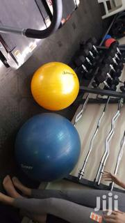 Stability And Swiss Balls | Sports Equipment for sale in Nairobi, Nairobi Central