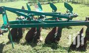 Plough For Sale | Farm Machinery & Equipment for sale in Homa Bay, Kwabwai