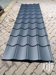Roofing Materials Good Quality Mabati In Mombasa | Building Materials for sale in Mombasa, Shimanzi/Ganjoni