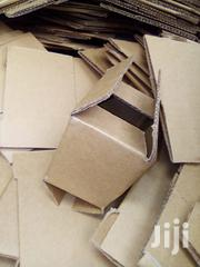Packaging Cartons | Building Materials for sale in Nairobi, Kariobangi South