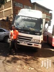 I Am Looking For A Job As A Driver | Driver CVs for sale in Kilifi, Malindi Town