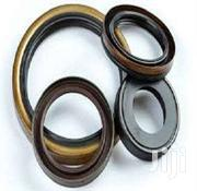 Camshaft Seal Peugeot 504 | Vehicle Parts & Accessories for sale in Nairobi, Nairobi South