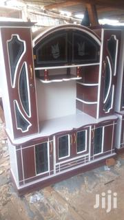 Well Finished Wall Units | Furniture for sale in Nairobi, Nairobi Central