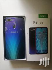 Brand New Oppo F9 PRO Blue 64GB | Mobile Phones for sale in Nairobi, Nairobi Central
