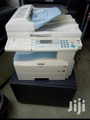Affordable Ricoh Mp171 Photocopier Machine High Quality   Printing Equipment for sale in Nairobi, Nairobi Central