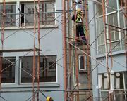 Scaffolds For Hire | Building & Trades Services for sale in Nairobi, Airbase