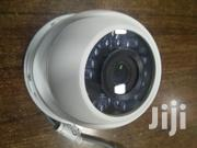 Dahua 1megapixel 720P IR Mini Dome Cctv Camera | Cameras, Video Cameras & Accessories for sale in Nairobi, Nairobi Central