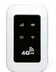 Faiba 4g MIFI Universal To Safaricom Airtel Orange | Computer Accessories  for sale in Nairobi, Nairobi Central