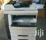 Kyocera Km 2050 Photocopier Machine | Computer Accessories  for sale in Nairobi, Nairobi Central
