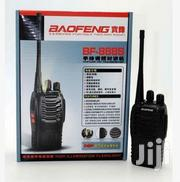 Baofeng Bf 888s Walkie Talkie Portable Radio | Audio & Music Equipment for sale in Nairobi, Nairobi Central