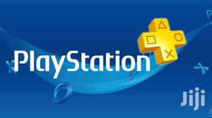 PS Plus Subscriptions PSN,Wallet Top Up Gift Card Xbox Live Gold Ps4