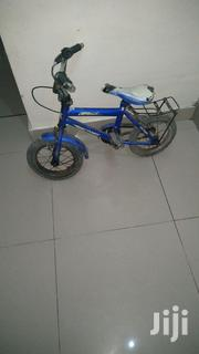 Kids Bicycle | Toys for sale in Mombasa, Shanzu