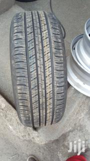 Tyre Size 255/50r20 | Vehicle Parts & Accessories for sale in Nairobi, Nairobi Central