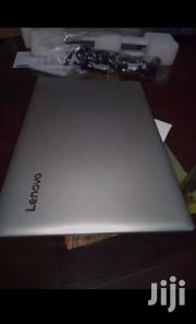 Lenovo IdeaPad | Laptops & Computers for sale in Bungoma, Bokoli