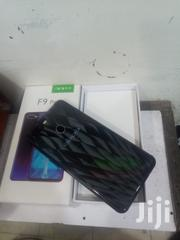Oppo F9 Black 64gb | Mobile Phones for sale in Nairobi, Nairobi Central
