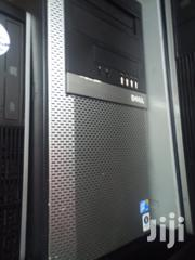 Dell Cpu Tower 250gb Hdd 2gb Ram   Laptops & Computers for sale in Nairobi, Nairobi Central