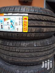Tyre Size 205/0r16 Pirelli | Vehicle Parts & Accessories for sale in Nairobi, Nairobi Central