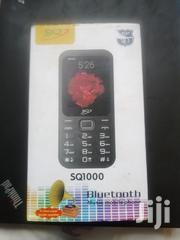 SQ 1000 512MB | Mobile Phones for sale in Kiambu, Township C