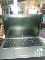 Hp 820 Coi5 500gb 4gb ram | Laptops & Computers for sale in Nairobi, Nairobi Central
