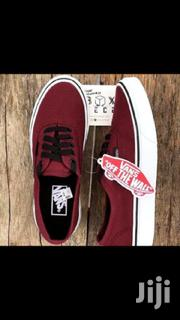Vans Rubbers For Sale | Shoes for sale in Nairobi, Nairobi Central