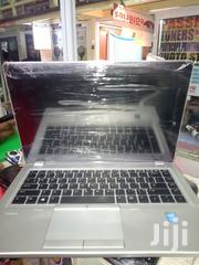 Hp Folio9470 Coi7 500GB HDD 8GB Ram | Laptops & Computers for sale in Nairobi, Nairobi Central